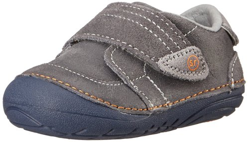 best baby walking shoes for boys 09