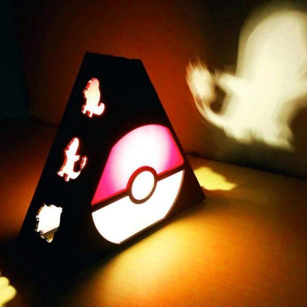 best pokemon themed items 02