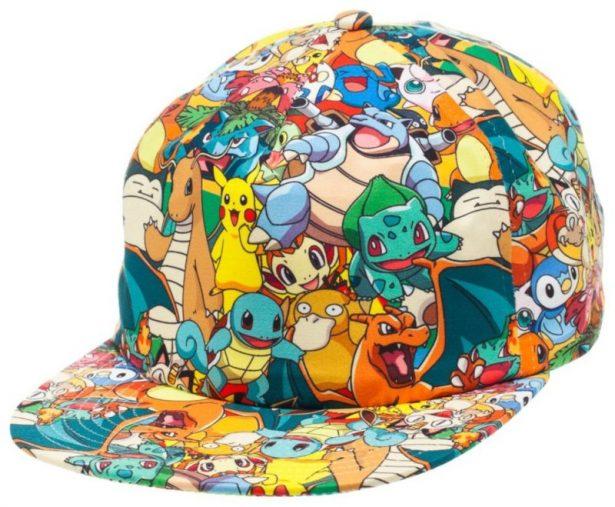 best pokemon themed items 03