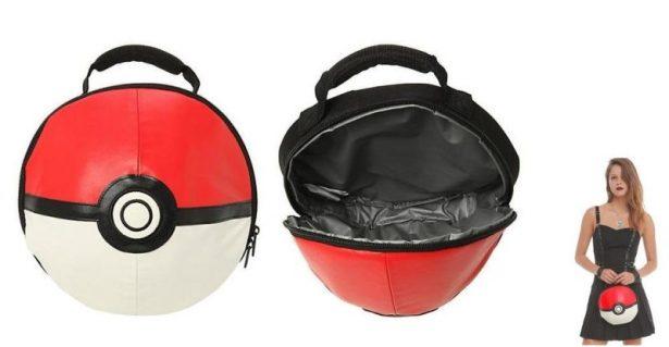 best pokemon themed items 04