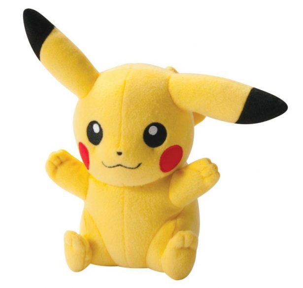 best pokemon themed items 06