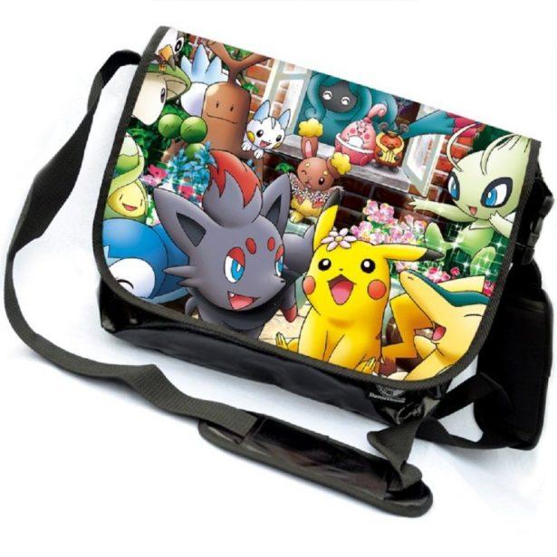 best pokemon themed items 07