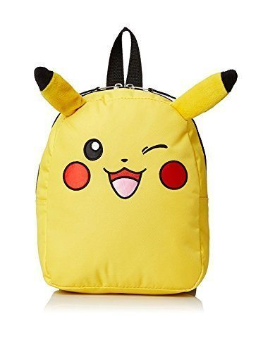 best pokemon themed items 08