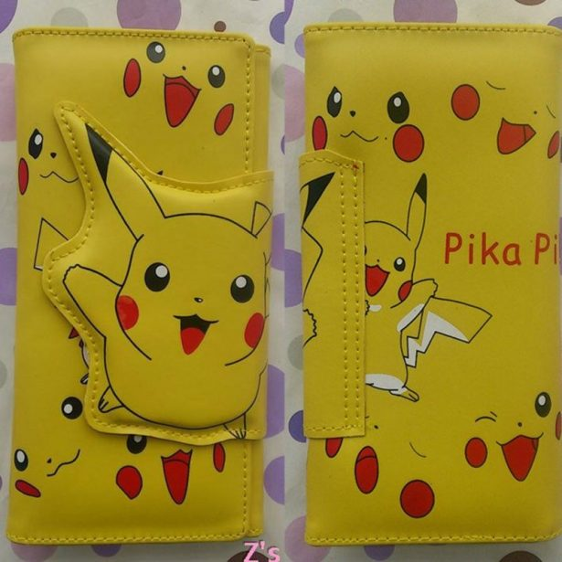 best pokemon themed items 09