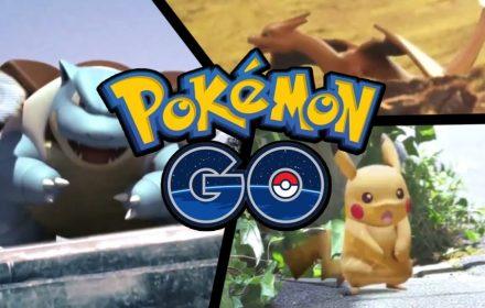 best pokemon themed items for pokemon go fans