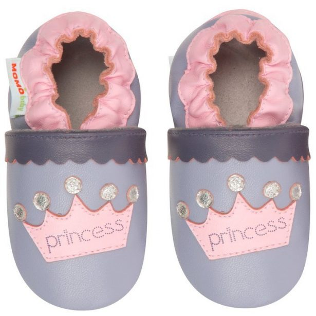 best baby walking shoes for girls 01