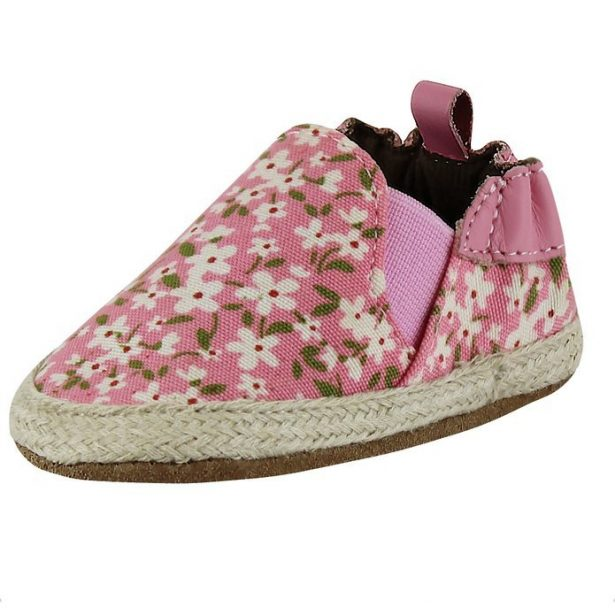 best baby walking shoes for girls 02