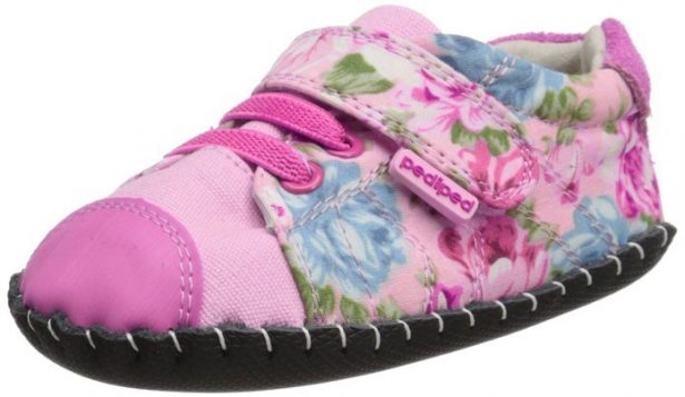 best baby walking shoes for girls 03