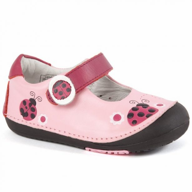 best baby walking shoes for girls 04
