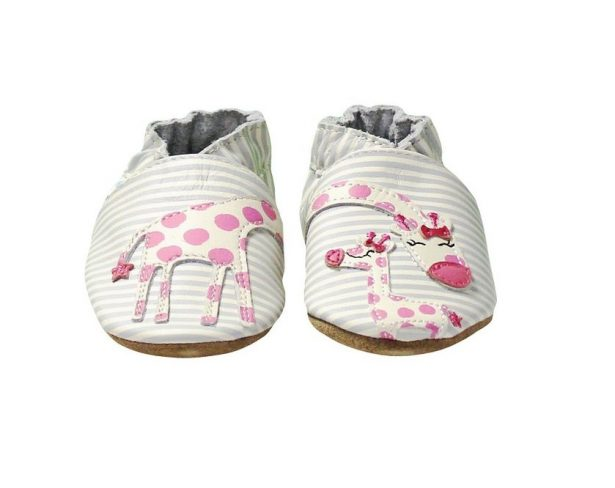 Best Baby Walking Shoes For Girls 12 18 Months Old In 2017