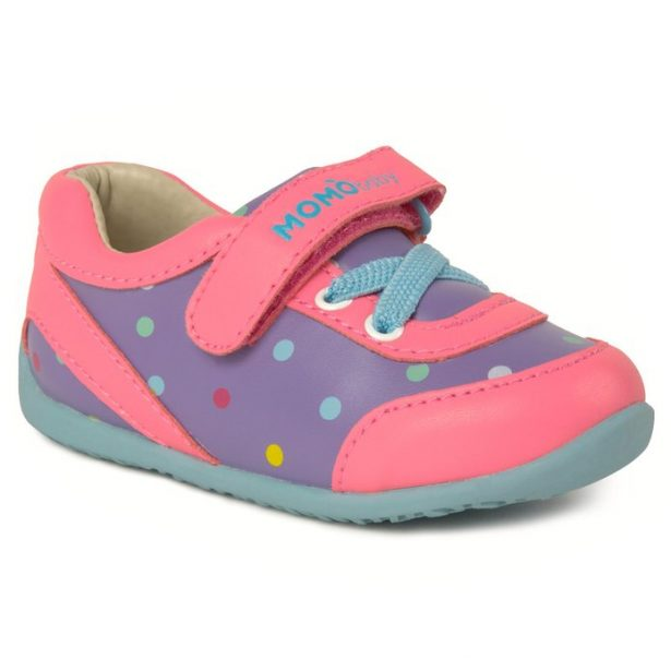best baby walking shoes for girls 07