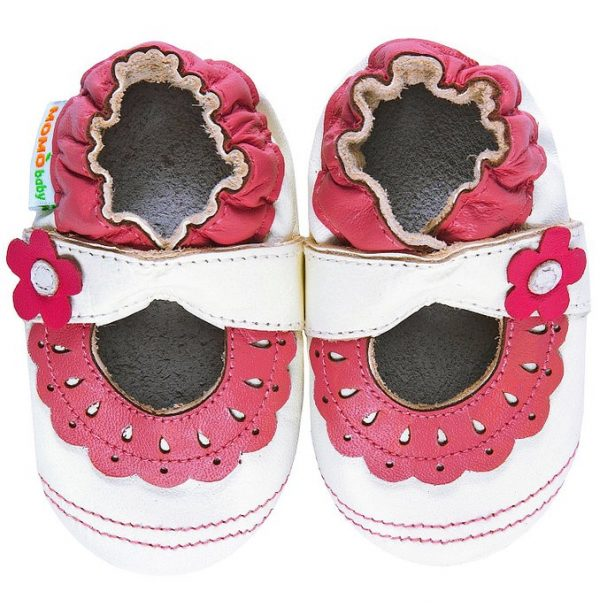 best baby walking shoes for girls 08