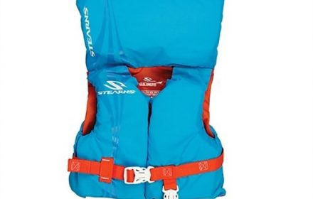 best infant life jackets 01
