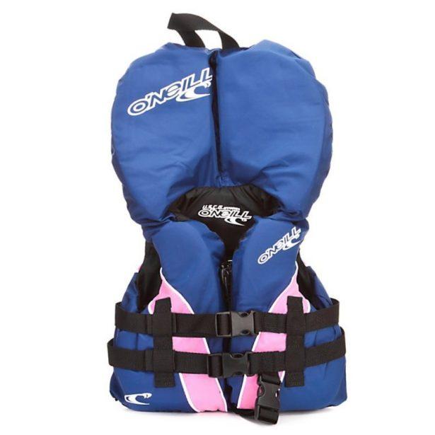 best infant life jackets 03