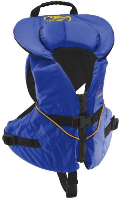 best infant life jackets 04