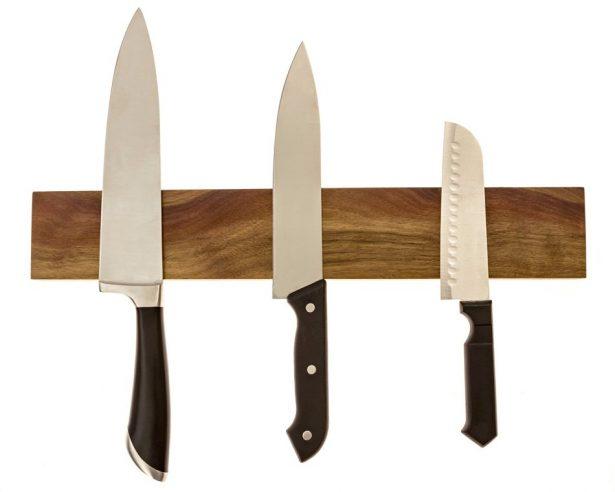 best magnetic knife holders 04