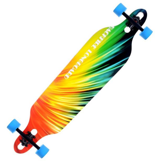 best-cheap-longboards-01
