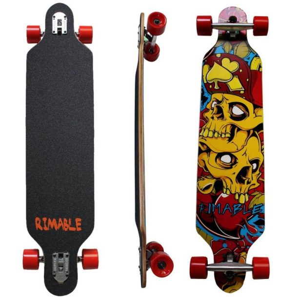 best-cheap-longboards-02