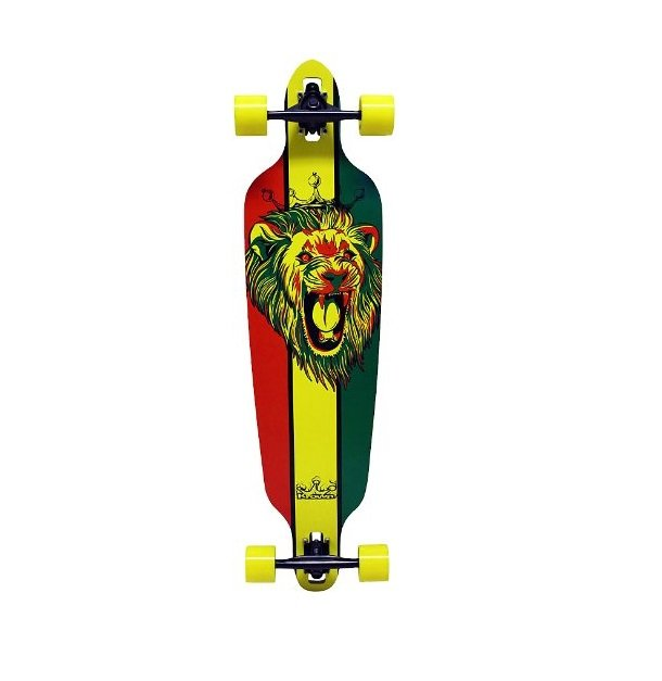 best-cheap-longboards-03