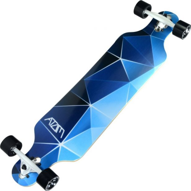 best-cheap-longboards-05