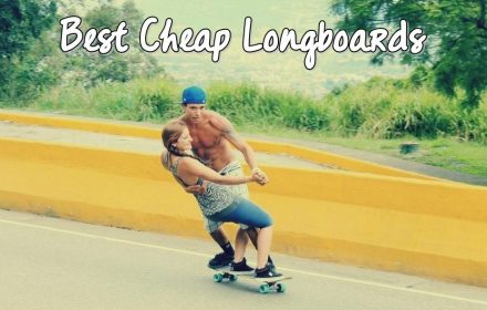 best-cheap-longboards-for-the-money