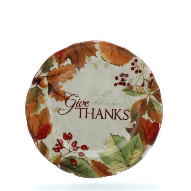 best-thanksgiving-plates-1