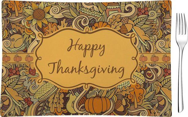 best-thanksgiving-plates-10