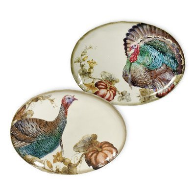 best-thanksgiving-plates-4