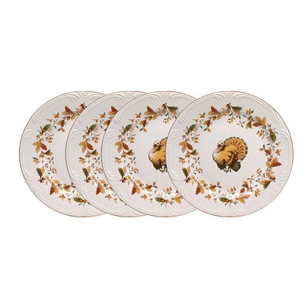 best-thanksgiving-plates-5