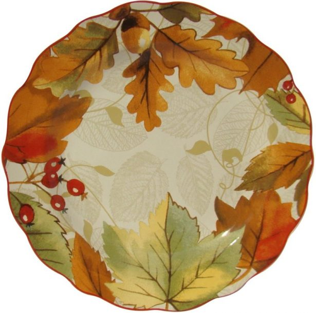 best-thanksgiving-plates-6
