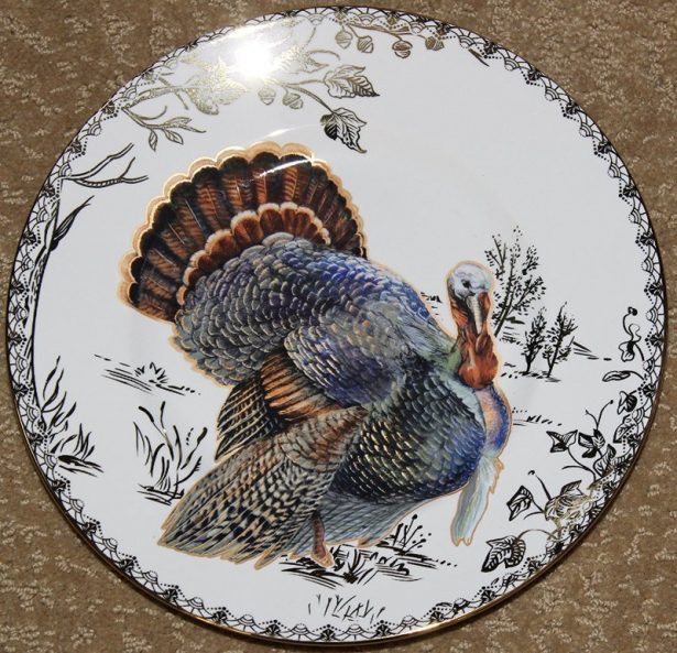 best-thanksgiving-plates-8