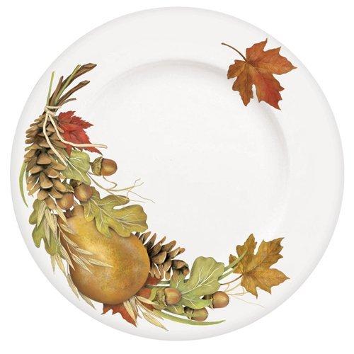 best-thanksgiving-plates-9
