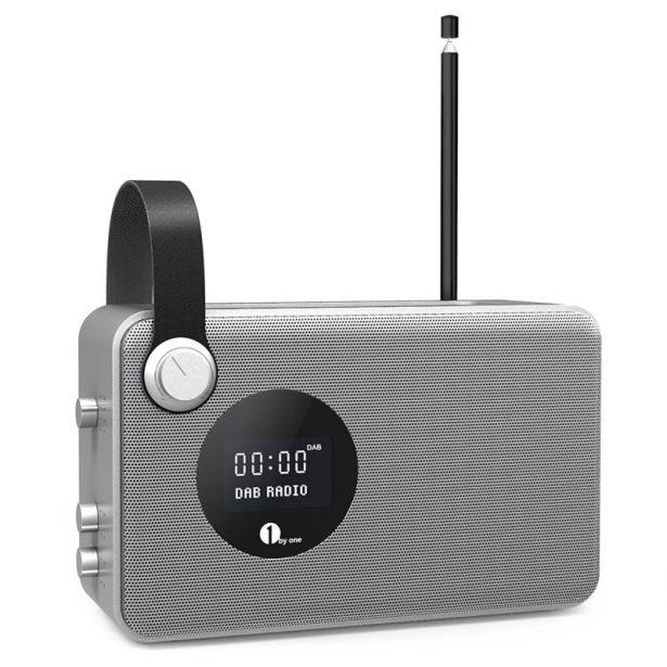 best-cheap-dab-radios-uk-01