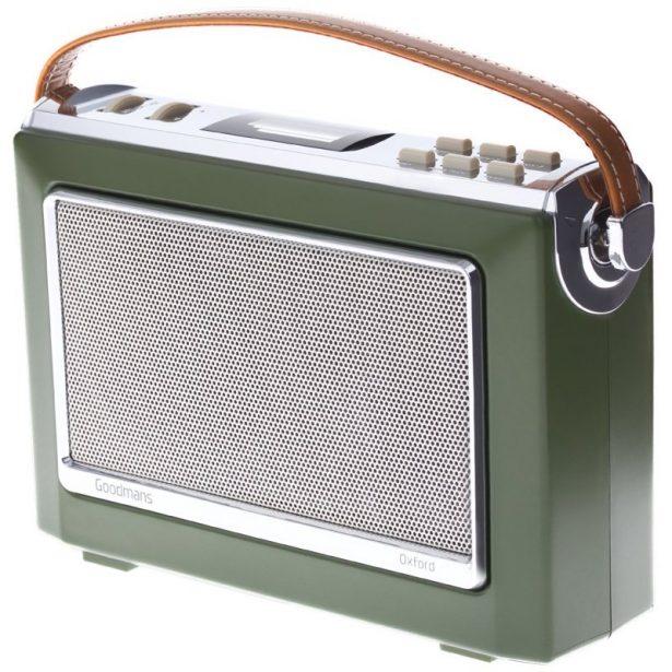 best-cheap-dab-radios-uk-02
