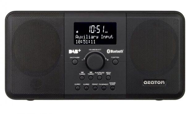 best-cheap-dab-radios-uk-03