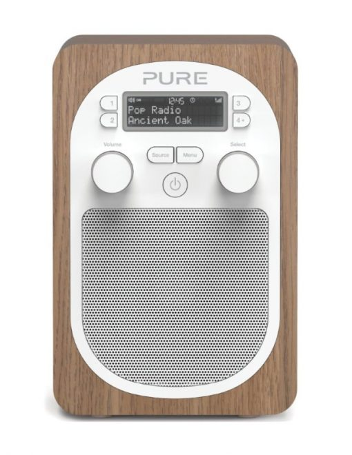 best-cheap-dab-radios-uk-04