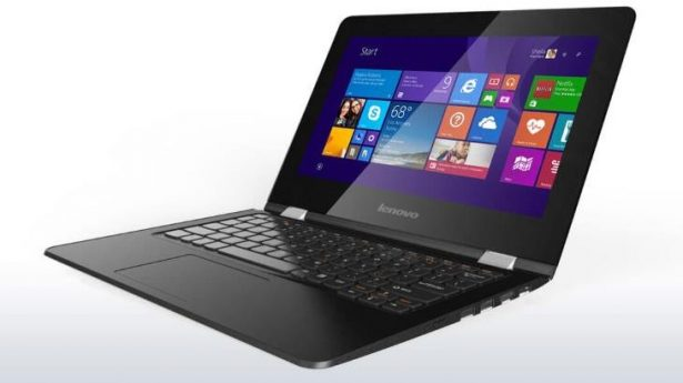 best-cheap-laptops-under-300-3