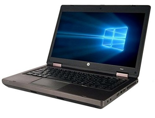 best-cheap-laptops-under-300-4