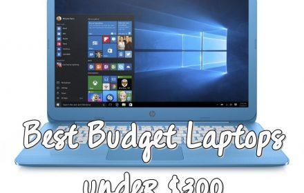best-cheap-laptops-under-300