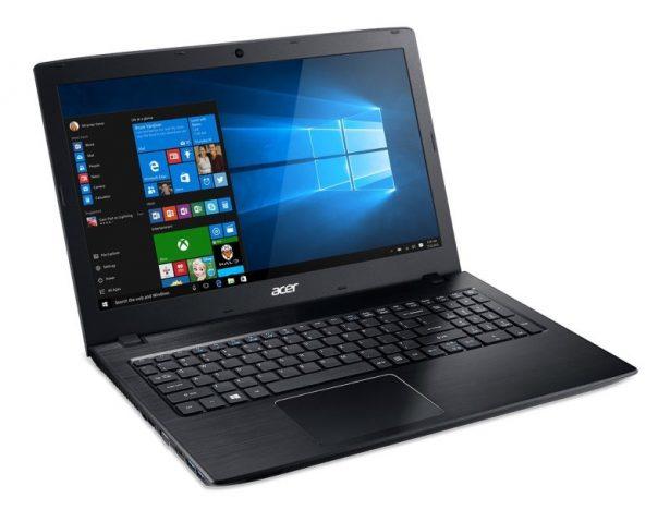 best-laptops-for-vlogging-01