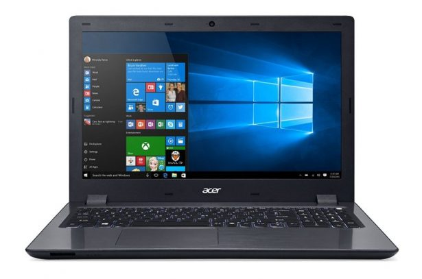 best-laptops-for-vlogging-03