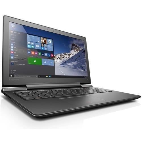 best-laptops-for-vlogging-04