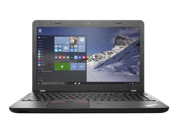 best-laptops-for-vlogging-05