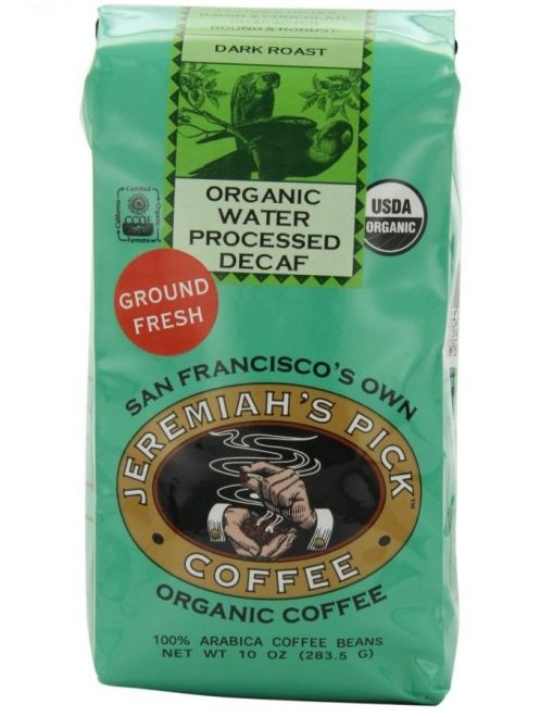 best-organic-decaf-coffee-01