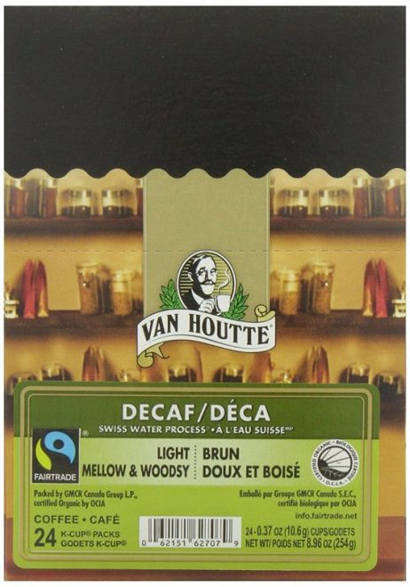 best-organic-decaf-coffee-04