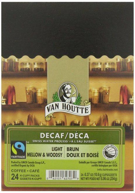 best-organic-decaf-coffee-04