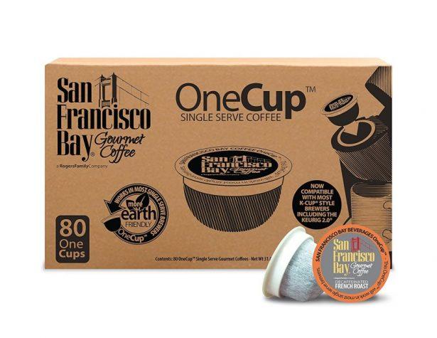 best-organic-decaf-coffee-05