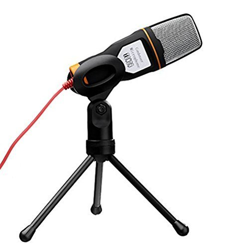 best-microphones-for-vlogging-2017-01