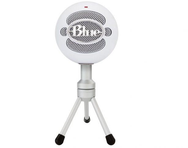 best-microphones-for-vlogging-2017-03