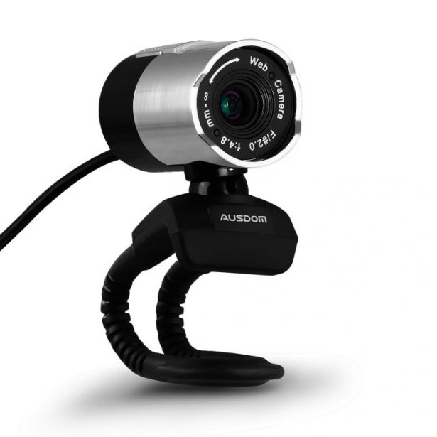 Best Cheap Webcams for Vlogging in 2017 | Ranking Squad
